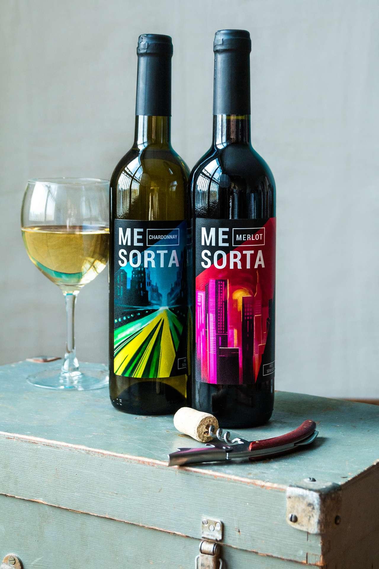 Картинки по запросу мзив вино